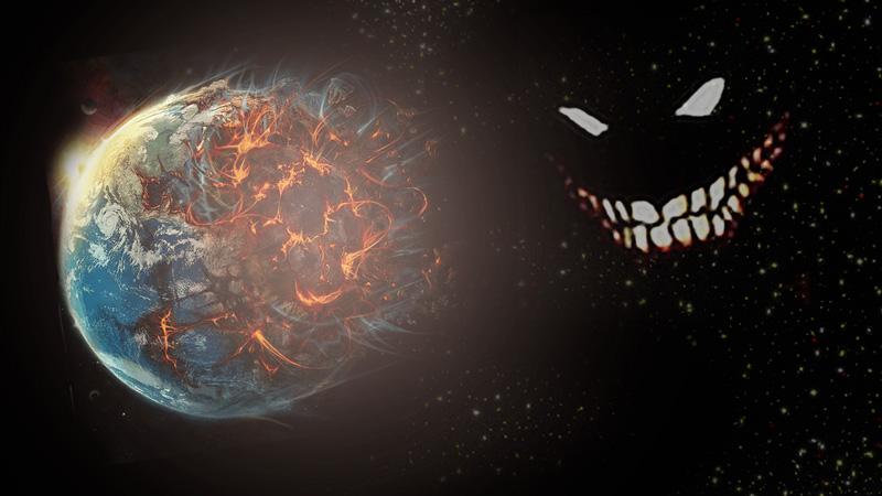 6 Game Tentang Menghancurkan Dunia yang Perlu Kamu Coba