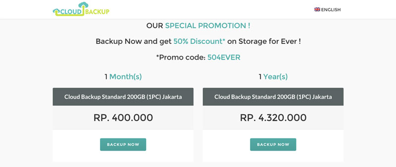 cloudmatika-cloudbackup-1