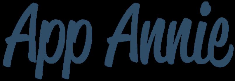 App-Annie-Logo