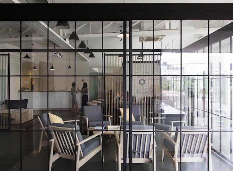 CoWorkInc-coworking-space