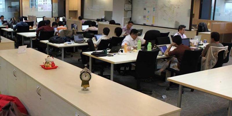Kejora_coworking_space