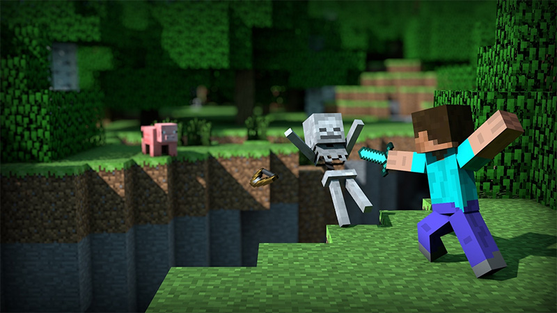 Microsoft-Minecraft---Screenshots-Featured