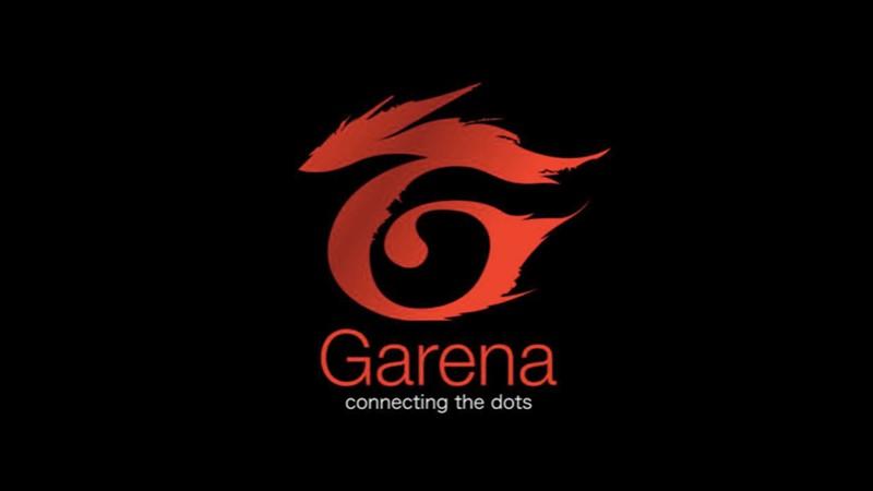 Image result for Garena