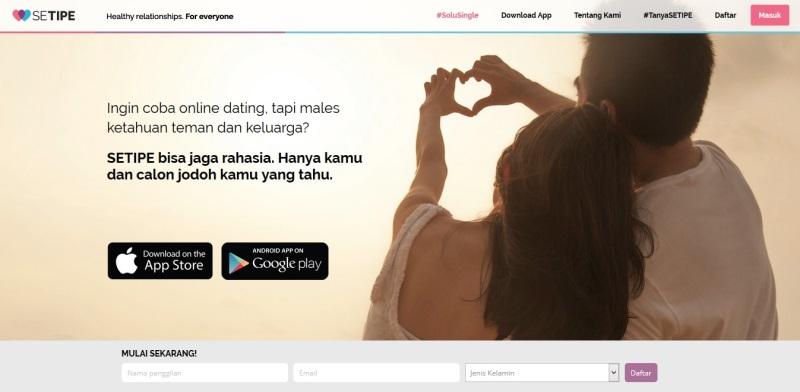 MTN online dating