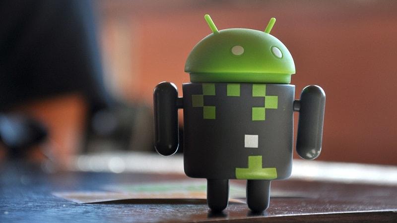 android sejarah-min