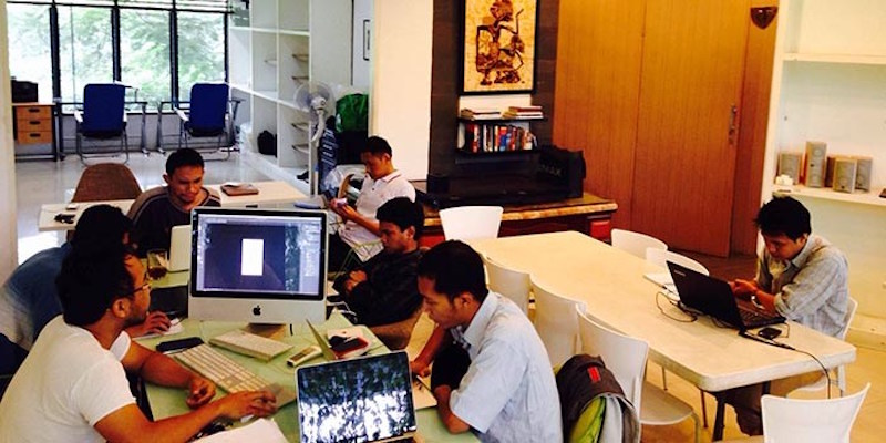 biline_space_coworking-space