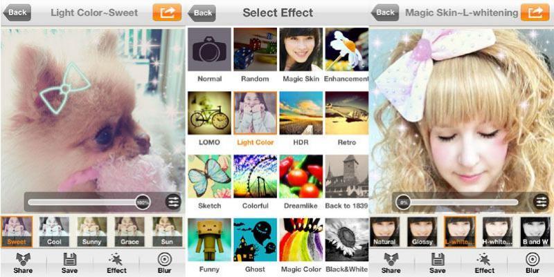 Aplikasi Edit Foto Terbaik Gratis Untuk Android Dan Ios