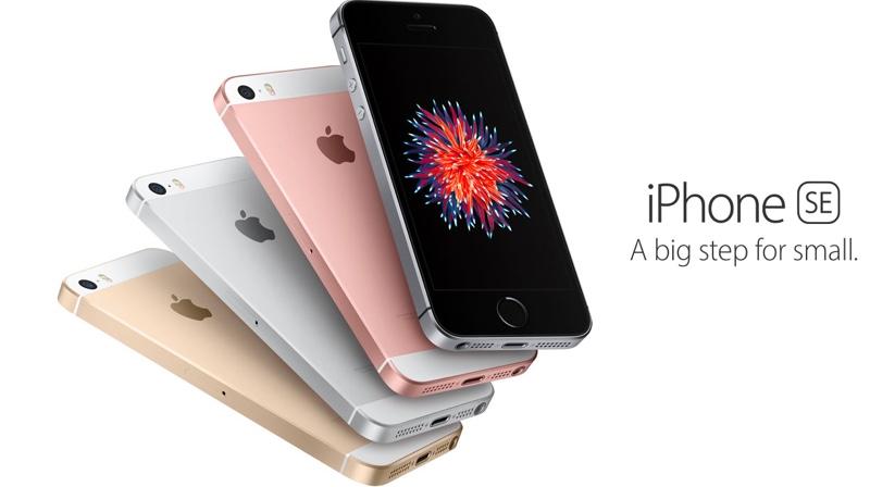 5 Hal Penting yang Perlu Kamu Ketahui Tentang iPhone SE 67c11a3d77