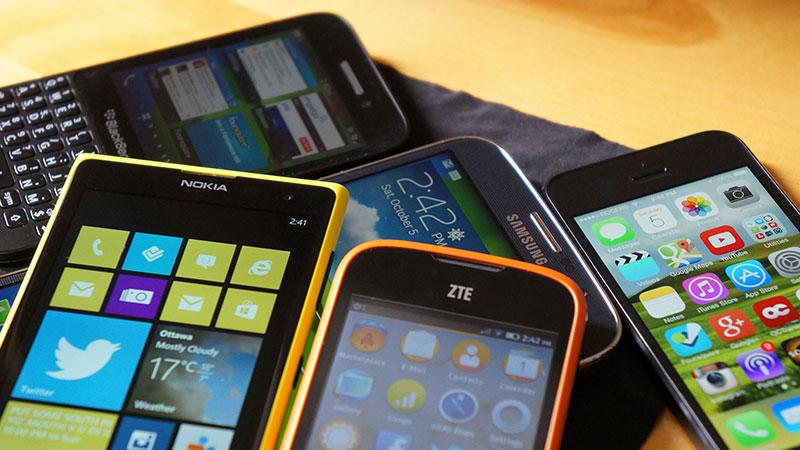 revolusi-smartphone | feature