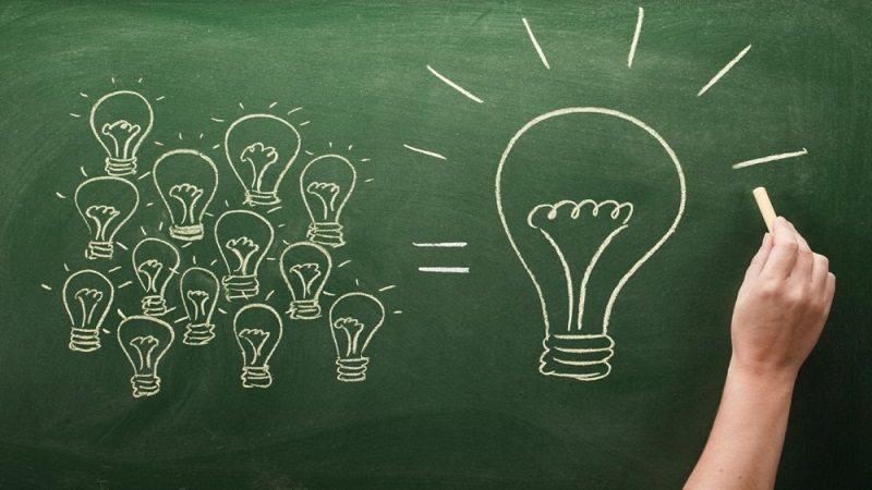 Tip Menggali Ide Bisnis untuk Mahasiswa | Featured