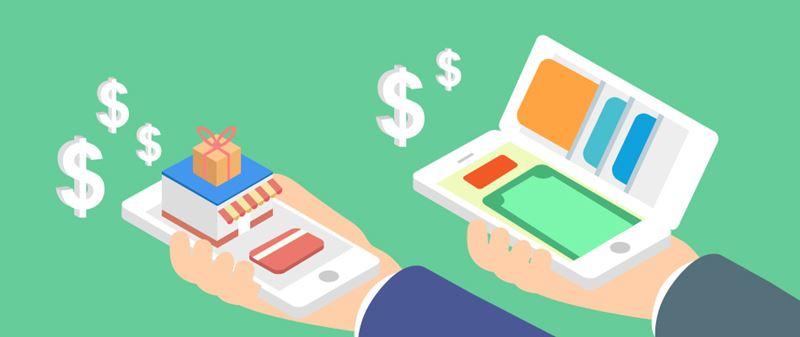 Tip Berbelanja Online Tanpa Kartu Kredit | Picture 3