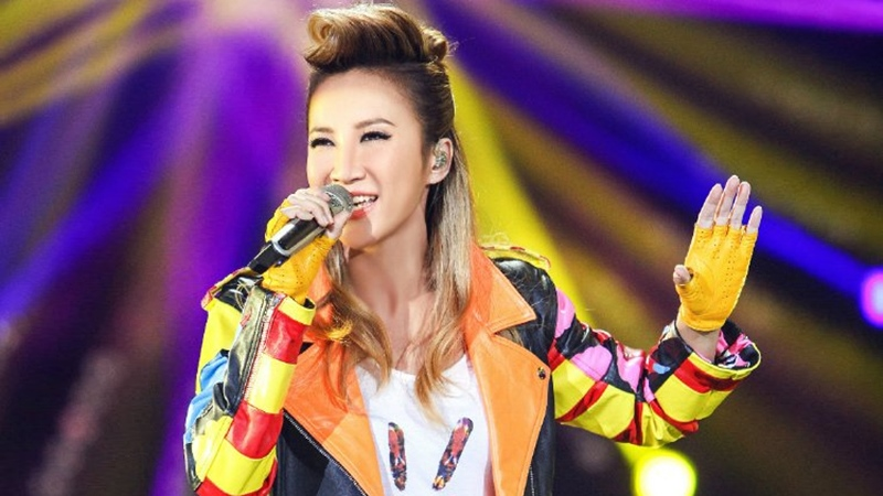 i-am-a-singer-china