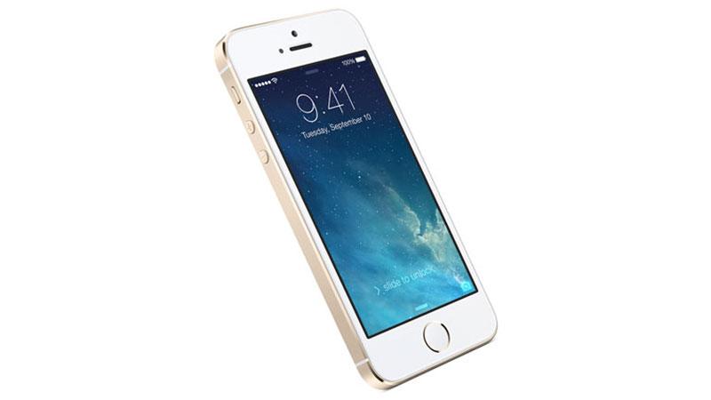 iphone-5s-rev