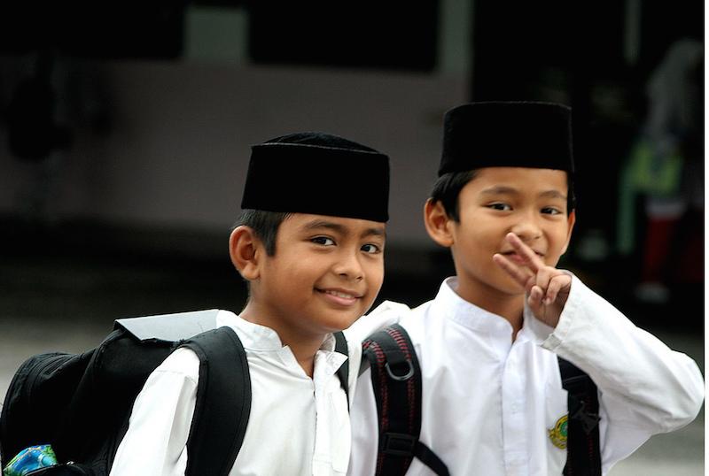 students-malaysia