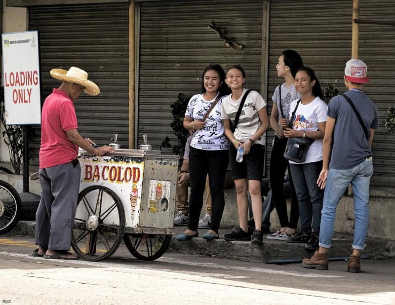 students-philippines