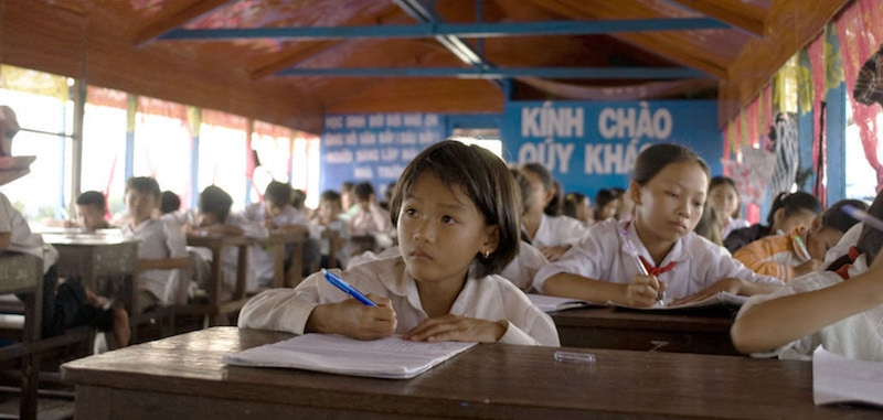students-vietnam-classroom-featured