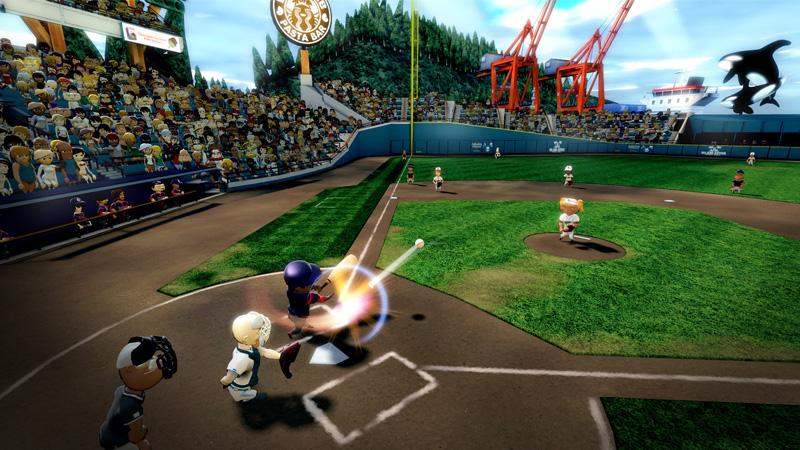 10 Game Untuk Dimainkan Bersama Anak Anak Di Pc