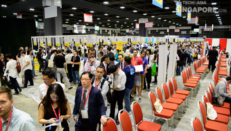 tiasg2016 day2 featured