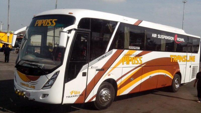 Tiketbusku Layani Pemesanan Tiket Bus Online Di Makassar