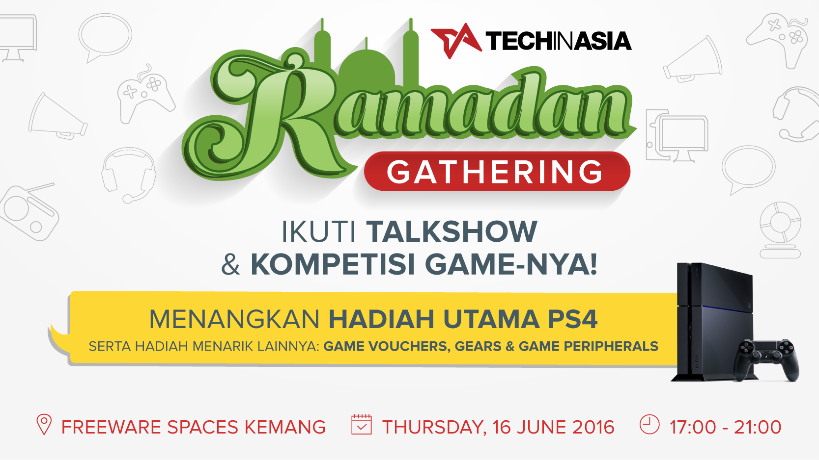 event-tech-in-asia-ramadan-gathering--games-competition