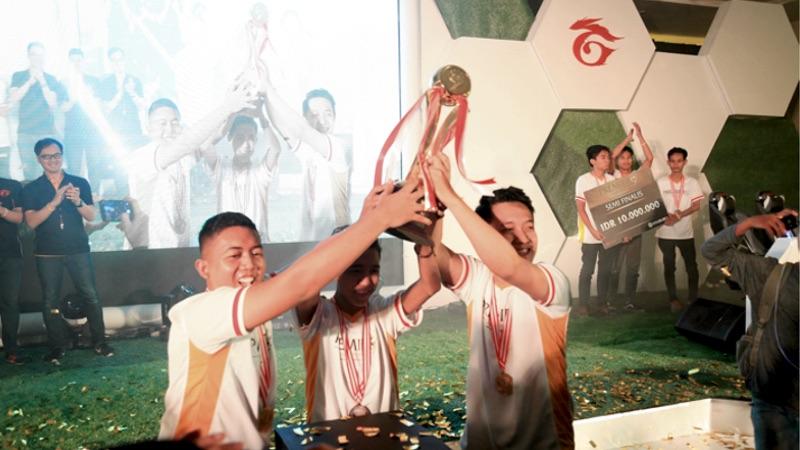 FIFA Online 3 Premier | Photo