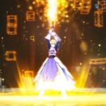 Fate:Extella | Screenshot 5
