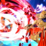Fate:Extella | Screenshot 9