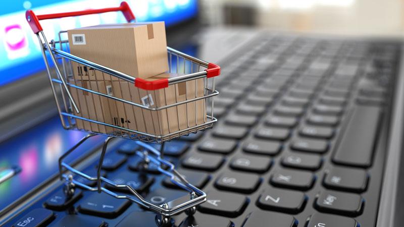 Strategi startup teknologi menggaet konsumen di bulan Ramadan | Featured