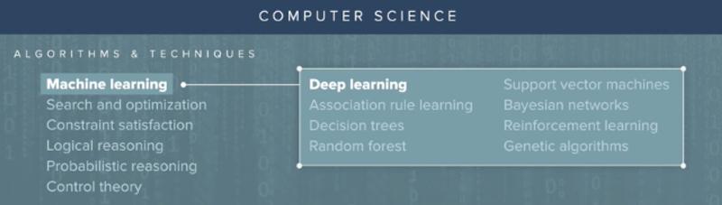 Panduan AI | Screenshot 5