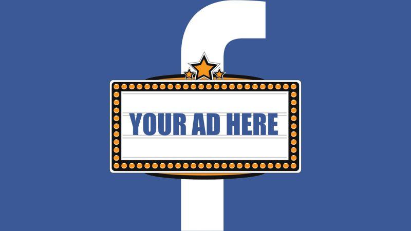Facebook Ads | Ilustrasi