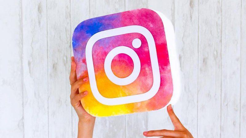 Instagram Kantongi 1 Miliar Pengguna di Seluruh Dunia