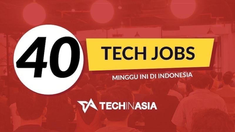 40techjobsID