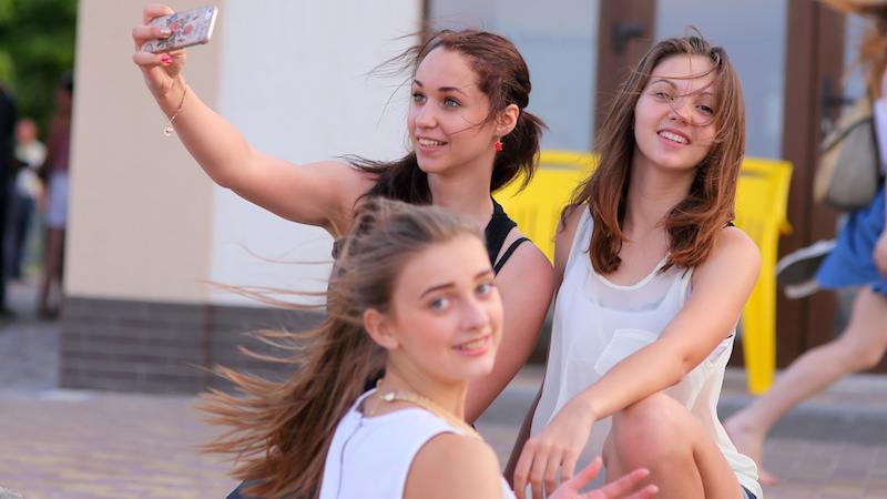 millennials   featured Image