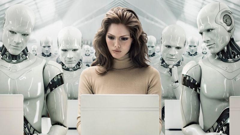 Artificial-intelligence-workplace-photo
