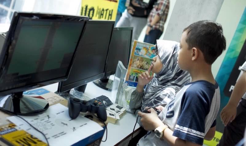 Game Prime | Photo 4