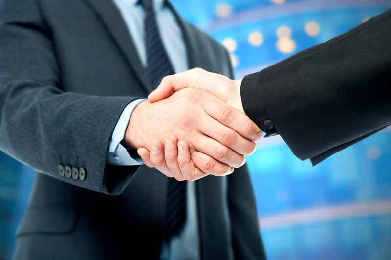 Skill sdm di tahun 2020 | negosiasi