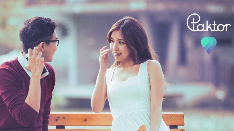 Aplikasi Siaran Langsung 17 Siap Saingi Bigo Live Di Indonesia