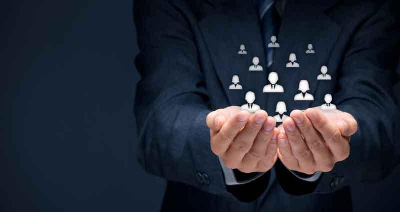 Skill sdm di tahun 2020 | manajemen manusia