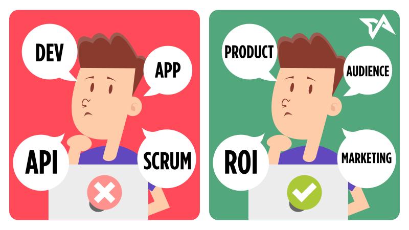 Fakta Startup | Mulai pasarkan produk dari awal pengembangan