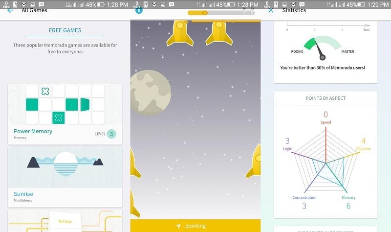 aplikasi asah otak   screenshot 1