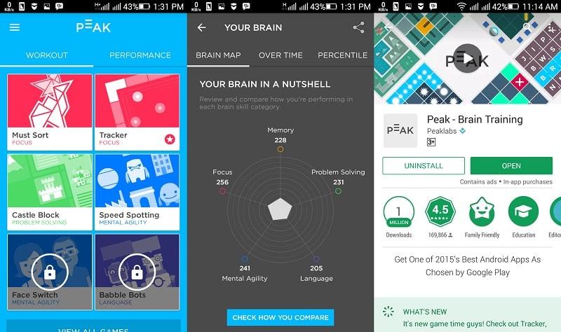 aplikasi asah otak   screenshot 2