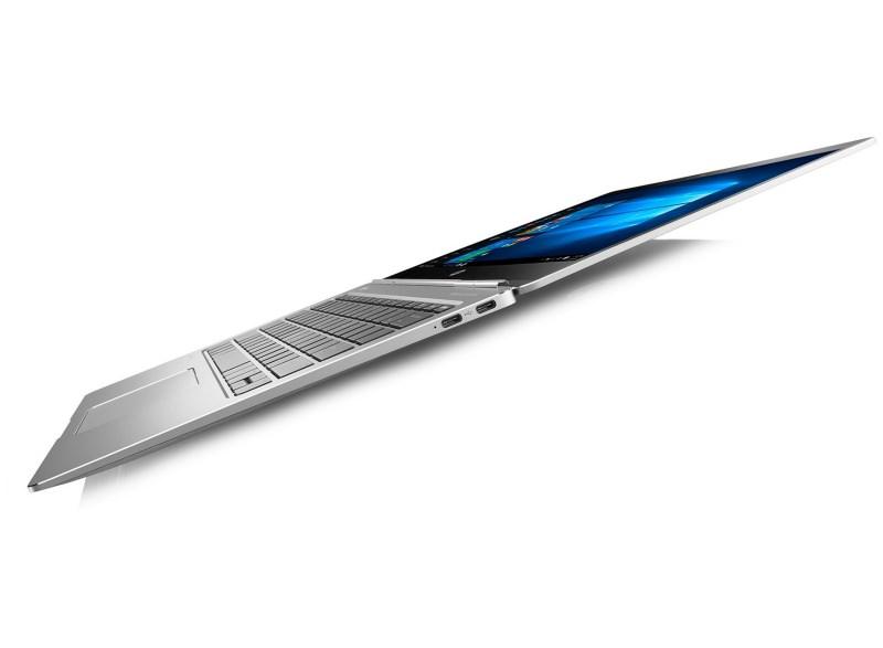 Laptop Bisnis Terbaik | HP Elitebook G1
