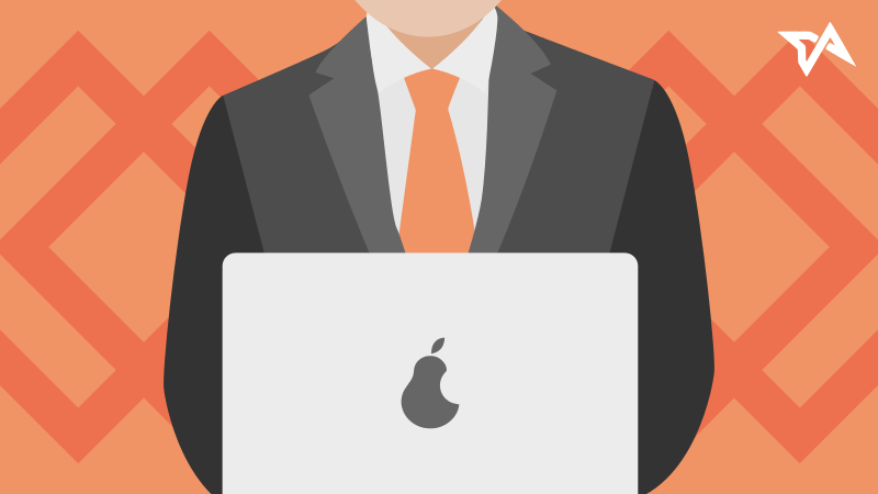 Laptop Bisnis Terbaik | Featured Image