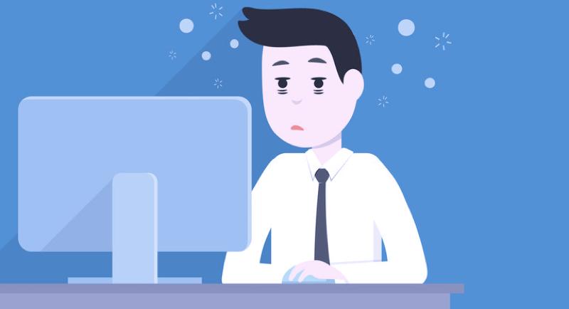 5 Alasan Mengapa Karyawan Terbaik Mengundurkan Diri