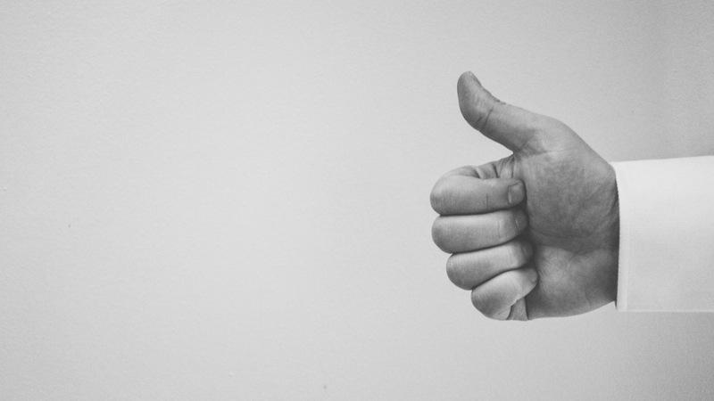 Hal yang Tidak Boleh Dilakukan di Kantor | Berkata Ya
