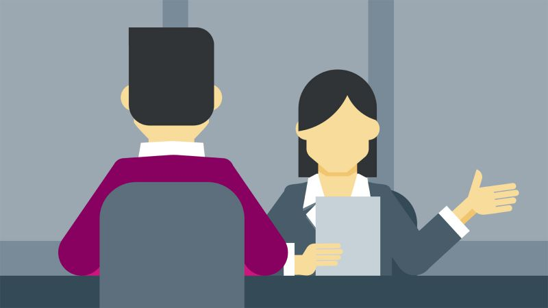 stakeholder interview | featured image