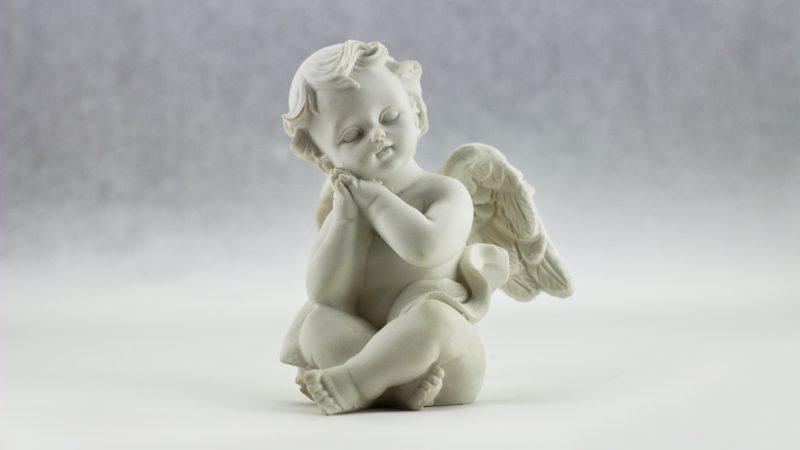 Airbnb Angel
