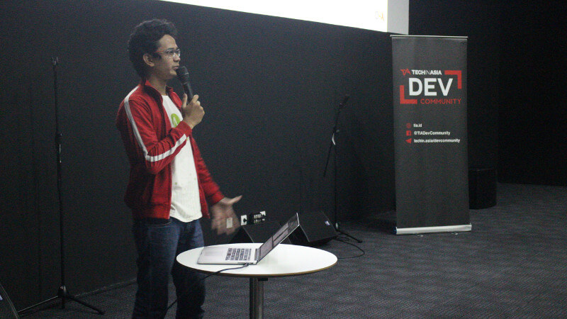 Devtalk Security | Photo 3