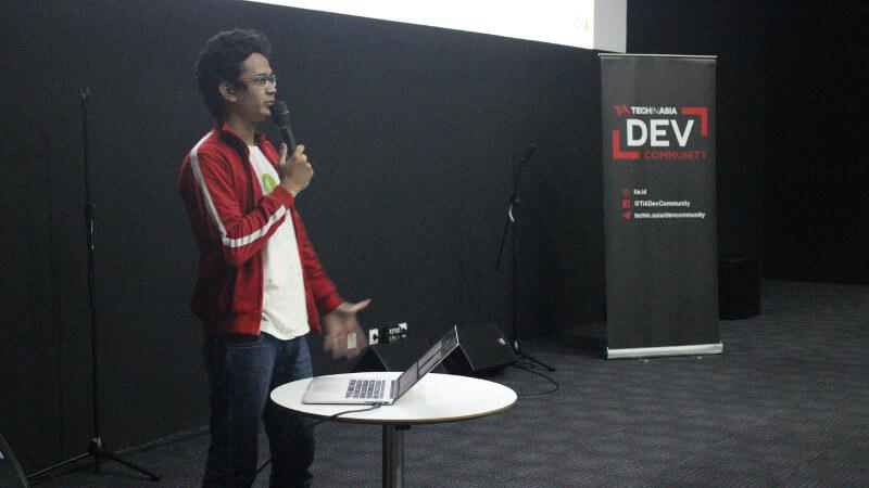 Devtalk Security | Photo 3