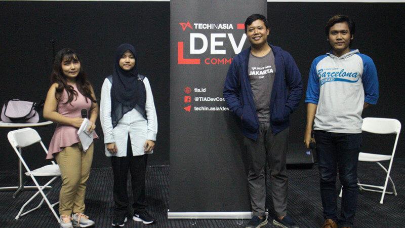 Devtalk Security | Photo 4